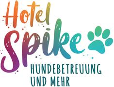 hote-spike-logo